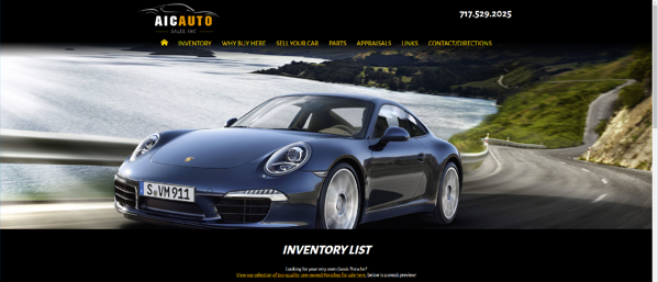 AIC Auto Homepage-751895-edited