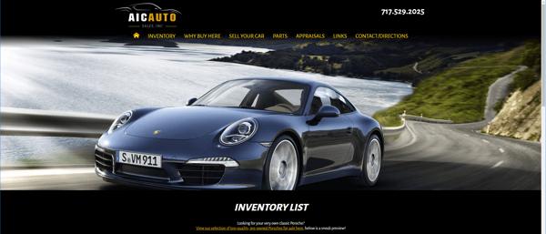 AIC Auto Homepage-751895-edited