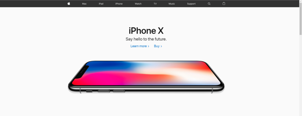 Apple Homepage-875908-edited