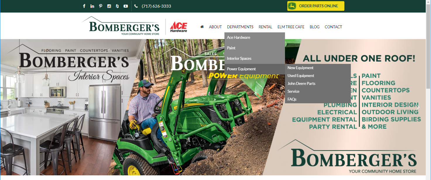 Bombergers_Homepage-625683-edited