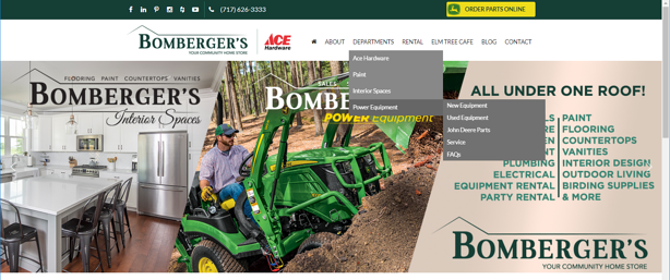 Bombergers_Homepage-625683-edited