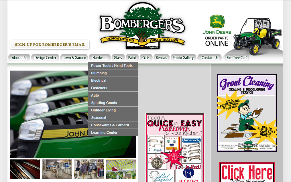 Bombergers_Old Homepage-674714-edited