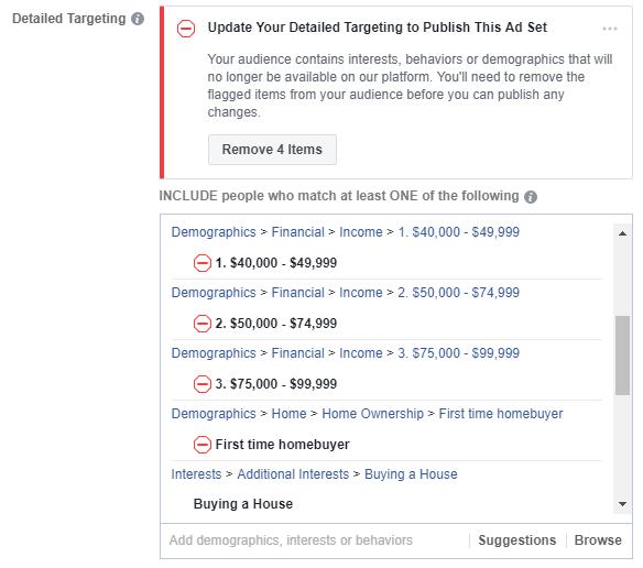 Facebook-flagging-targeting-options_2