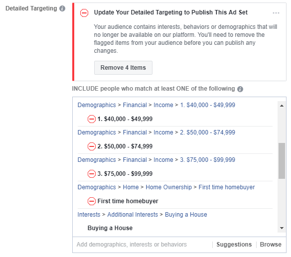 Facebook-flagging-targeting-options_2