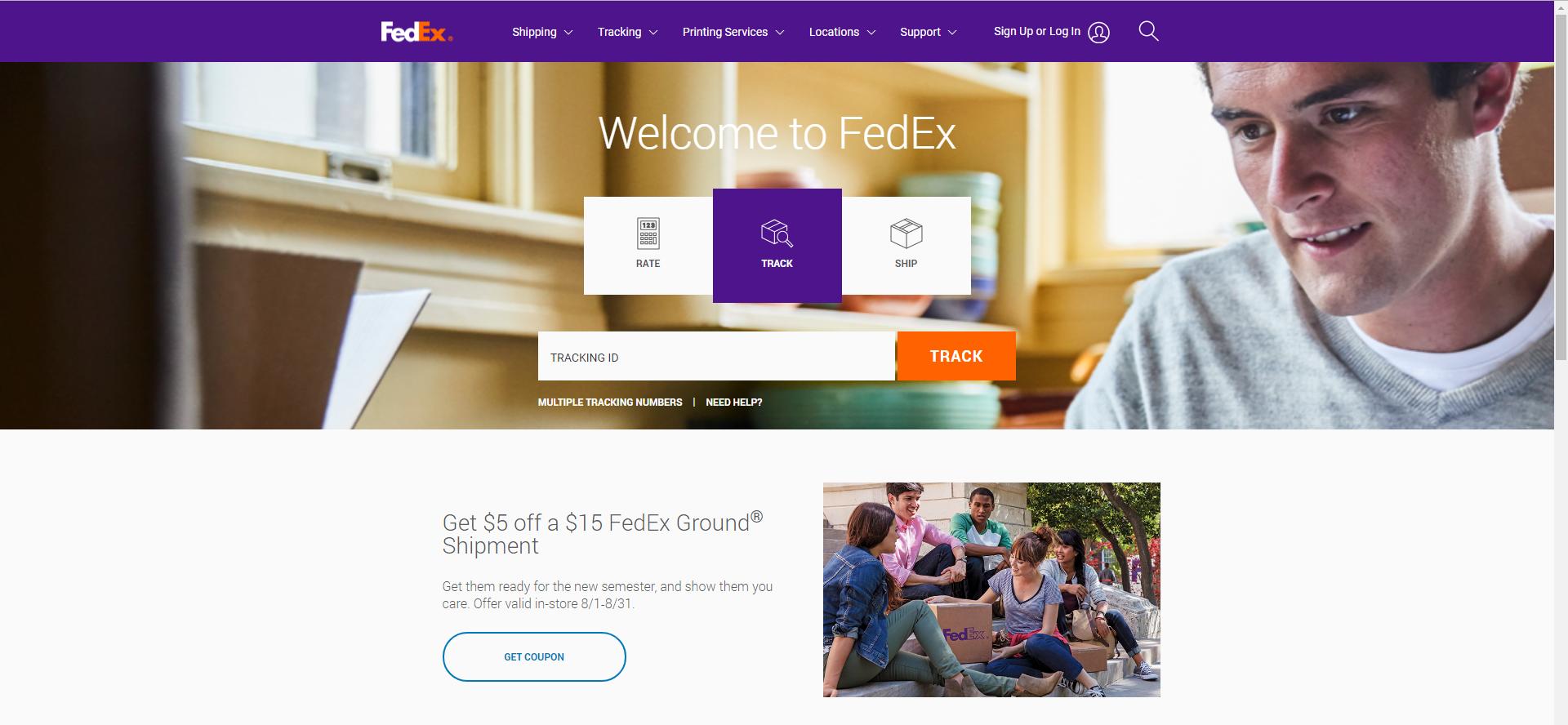 FedEx Homepage-121188-edited