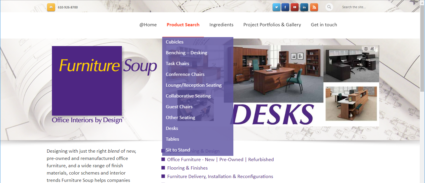 Furniture-Soup-Menu_cropped
