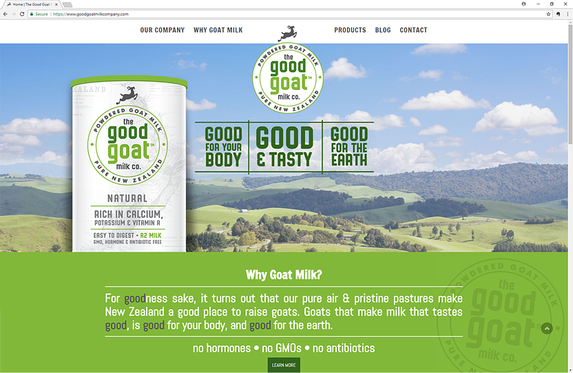 Good Goat Homepage_full.png