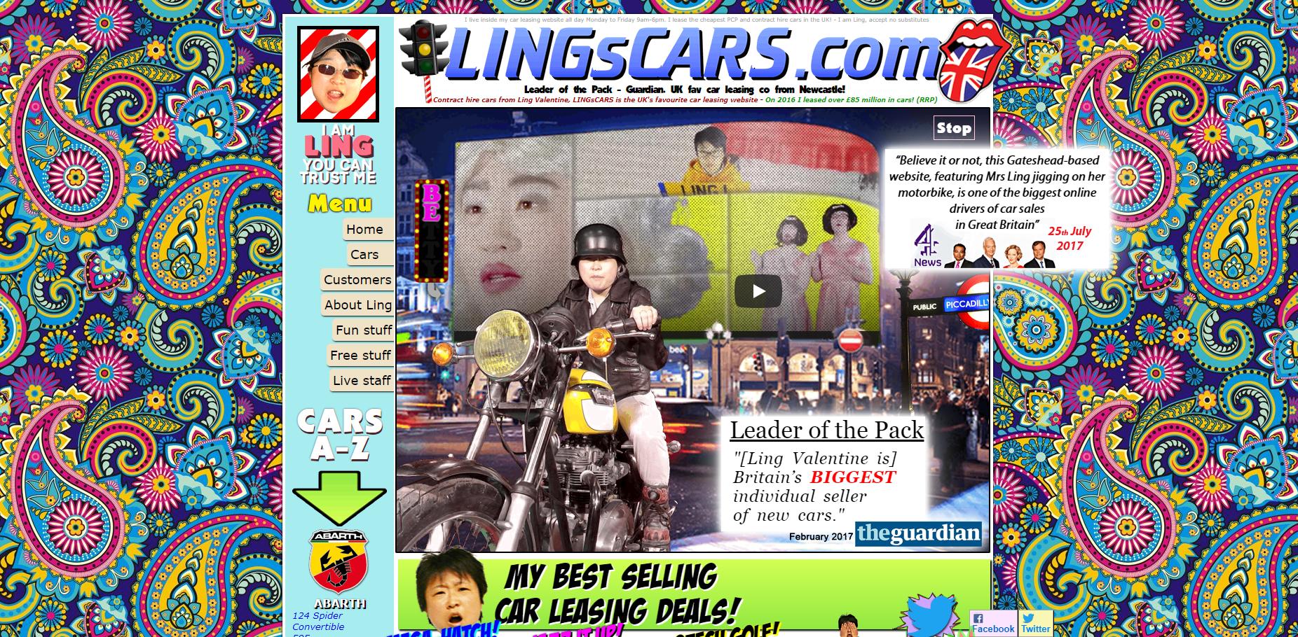 LingsCars Homepage-068395-edited