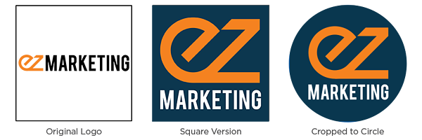 Logo Comparison_blue