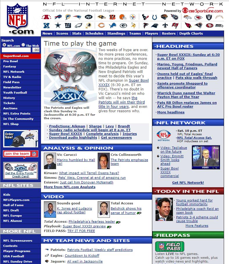 NFL.com - Feb2005.png