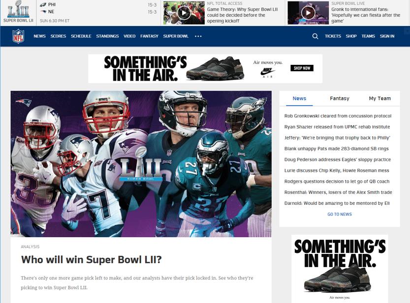 NFL.com - Feb2018.png