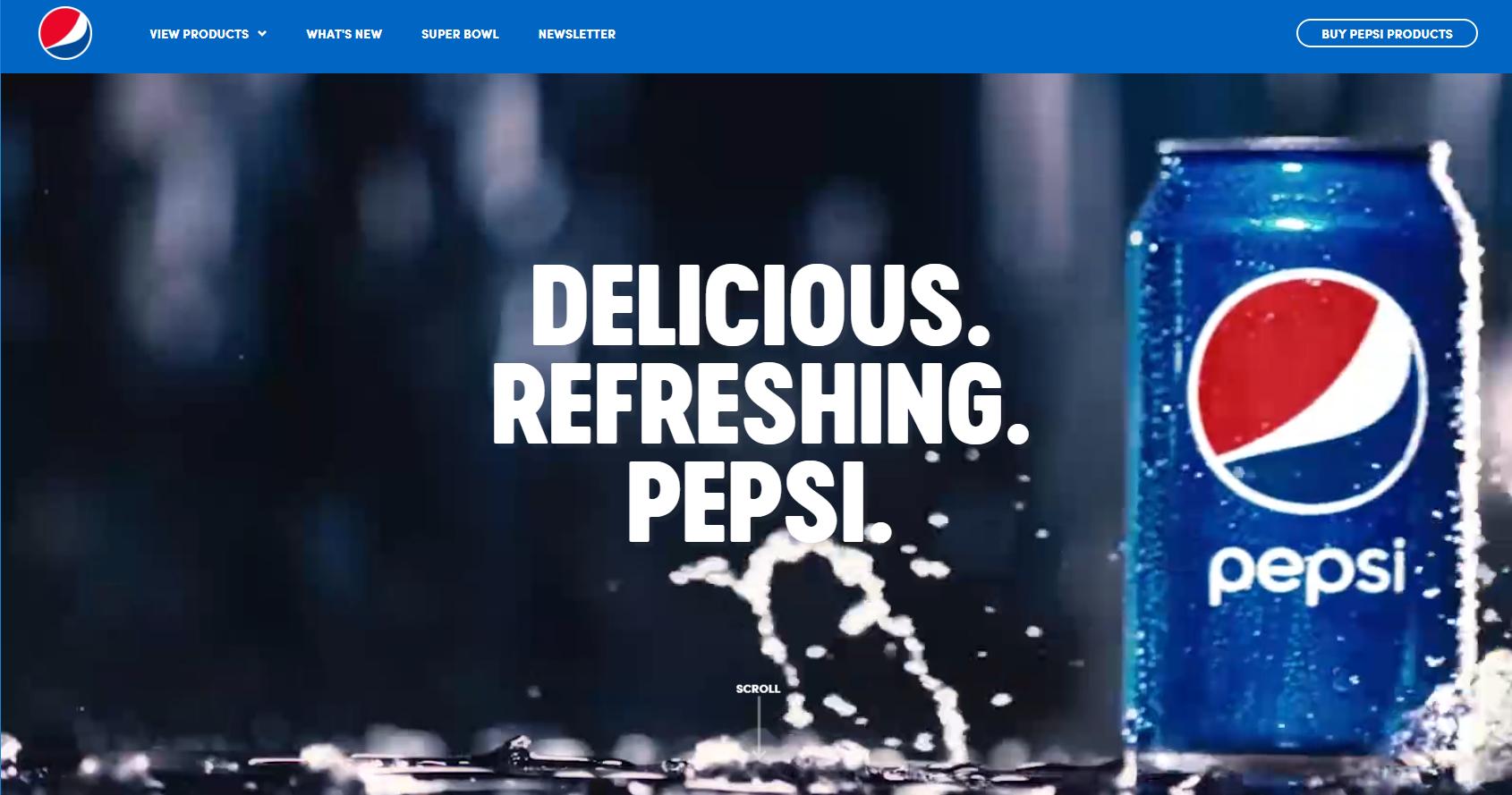 Pepsi - 2018.png