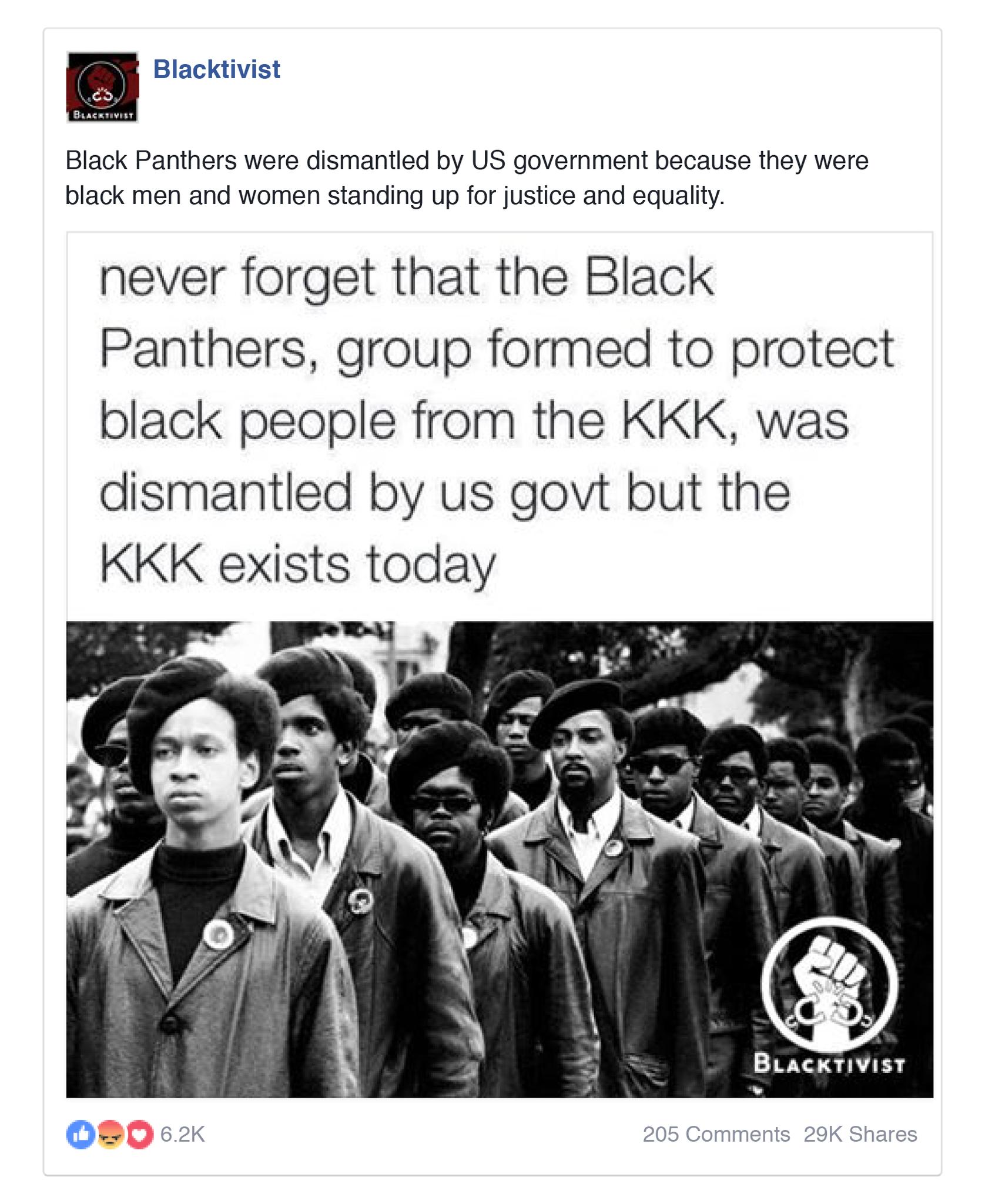 Russian-ads-blacktivist-KKK