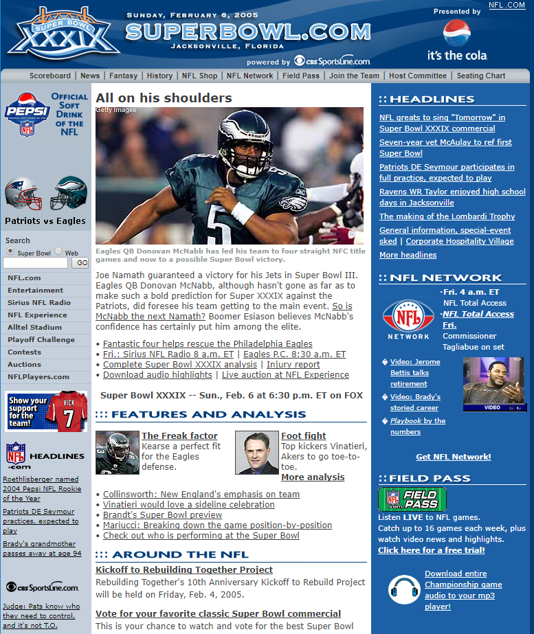 Superbowl.com - Feb2005.png