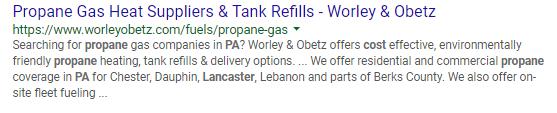 Worley-meta-title-description-keywords