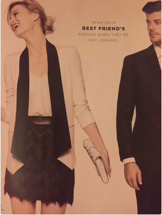 bloomingdales-fail-ad