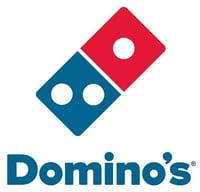 dominos_logo-1