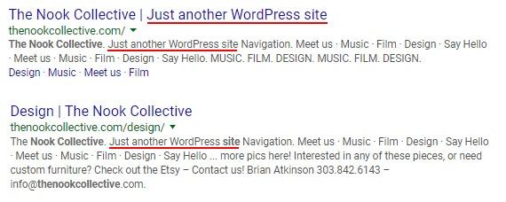 duplicate-meta-title-description-example