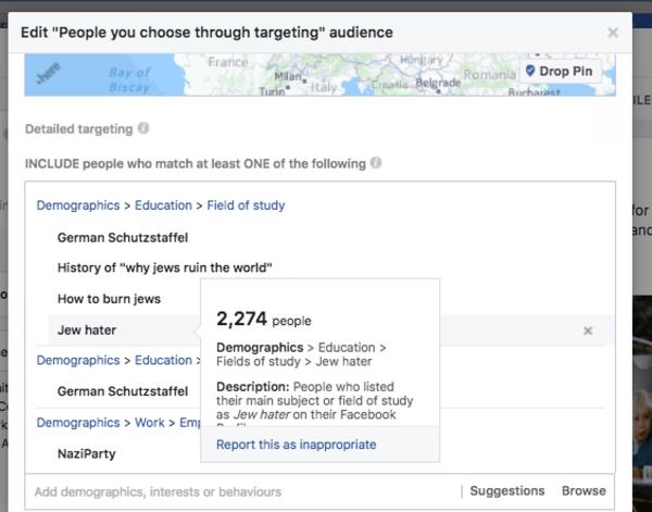facebook-anti-Semitic-ad-397822-edited