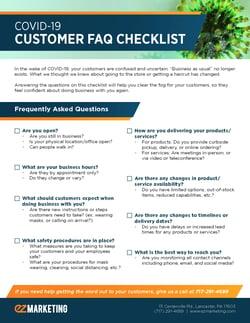 COVID19 FAQ Checklist_Page_1