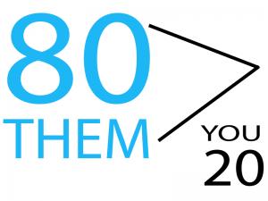 80-20-rule-300x225