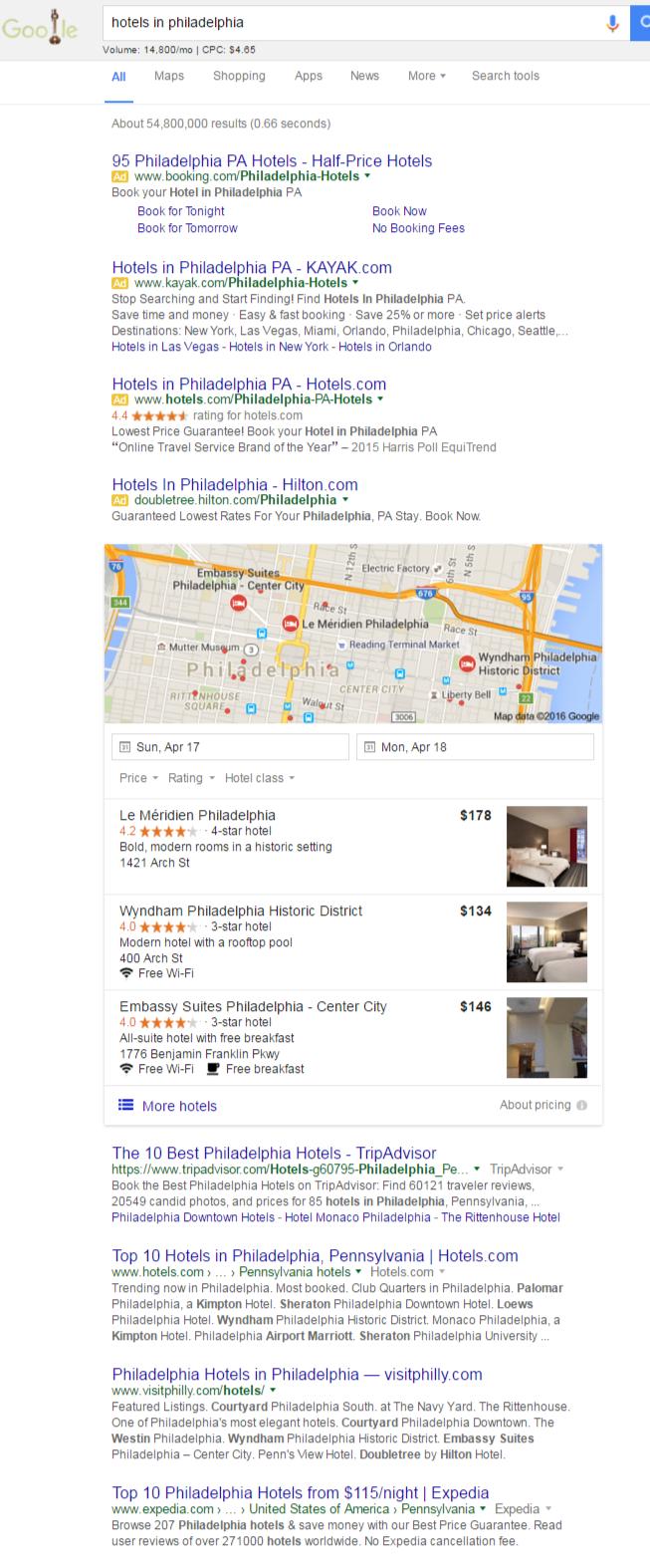 FireShot Capture 2 - hotels in philadelphia - Google Search_ - https___www.google.com_search