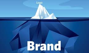 bran-bigger-than-logo