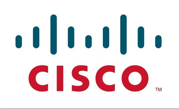 cisco_logo_-_Google_Search