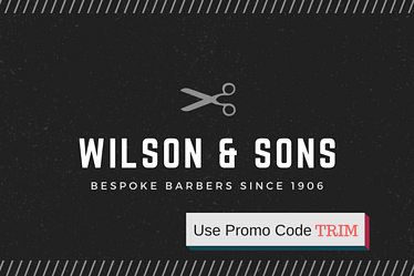 discount-code-example