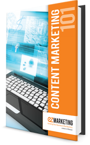 ezmarketing-ebook