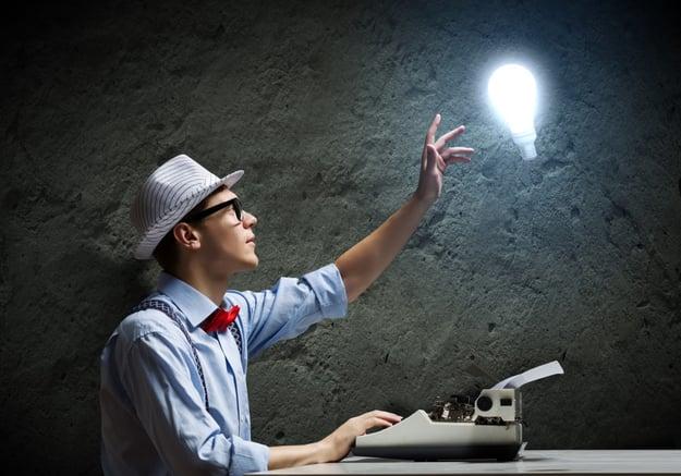 lightbulb-shutterstock_176795882