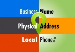 local-name-address