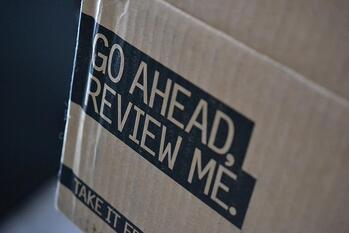 review-me