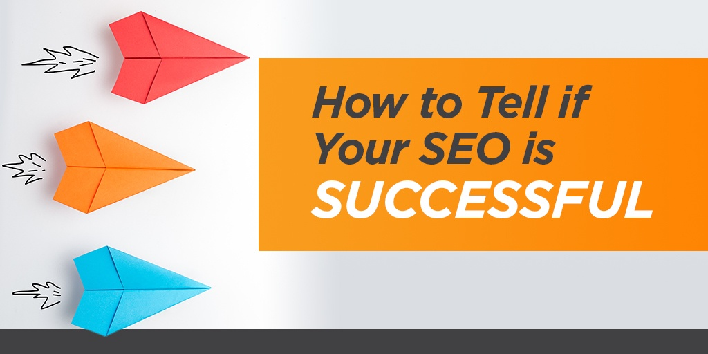 EZM - SEO Success
