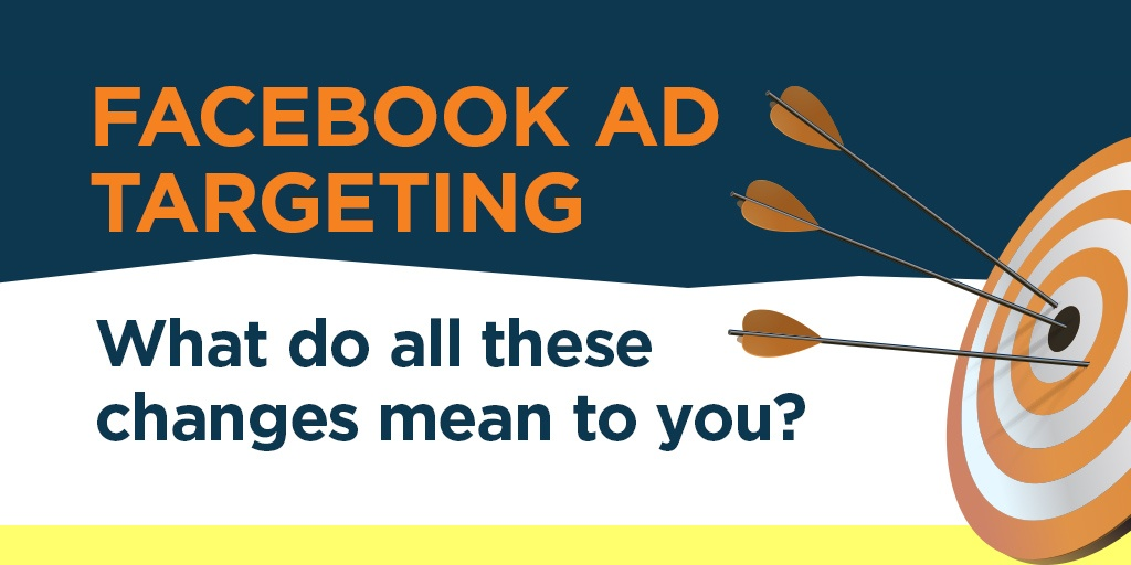EZM - FB Ad Changes