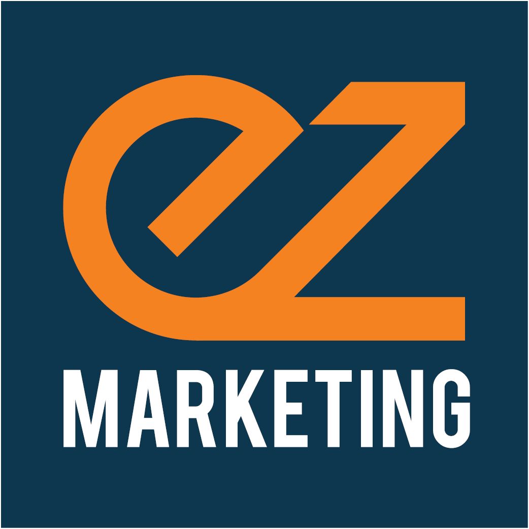 EZMarketing Team